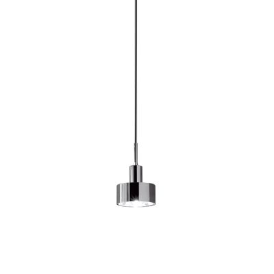 SP AX20 PI Pendant Light