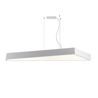 SP Shatter LED Pendant Light 157 x 36 x 13