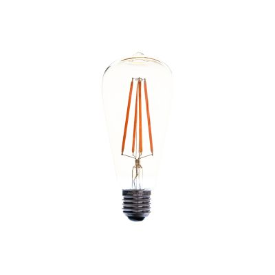 Squirrel Cage LED Light Squirrel Cage 3 Watt