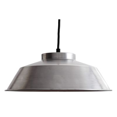 ST004  Industrial Pendant Light ST004