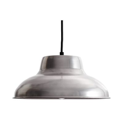 ST006 Industrial Pendant Light ST006