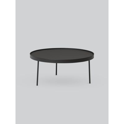 Stilk Coffee Table Large, 50, 65