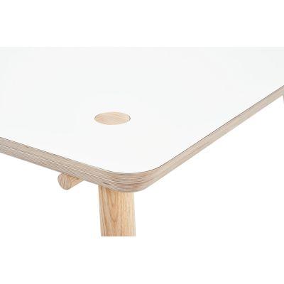 STIP dining table 200 cm