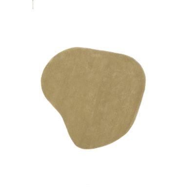 Stone 6 Wool
