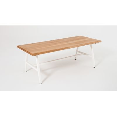 Studio Long Coffee Table Liqui Contracts