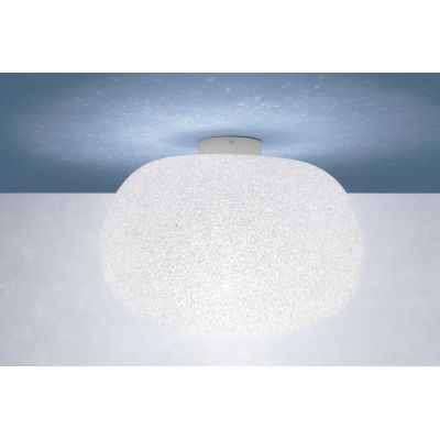 Sumo L21 Ceiling/Wall Light