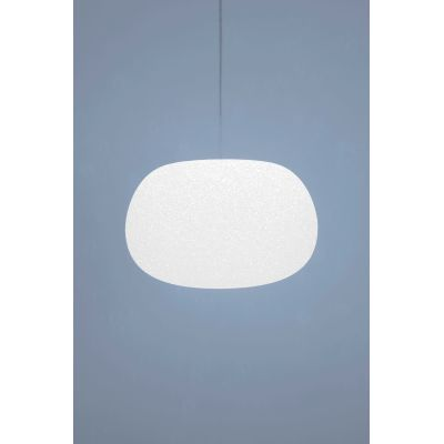 Sumo Pendant Light Extra Large