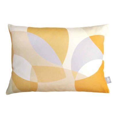 Sunny Day Oblong Cushion
