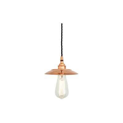 Suva Pendant Light