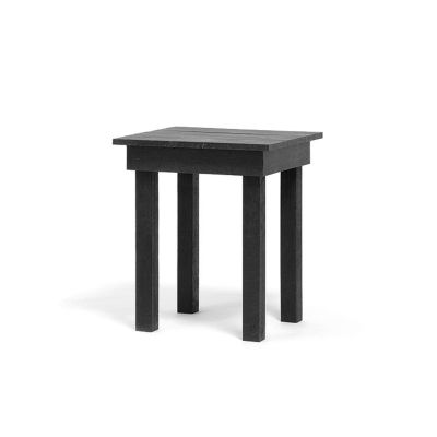 Tête-à-Tête Table
