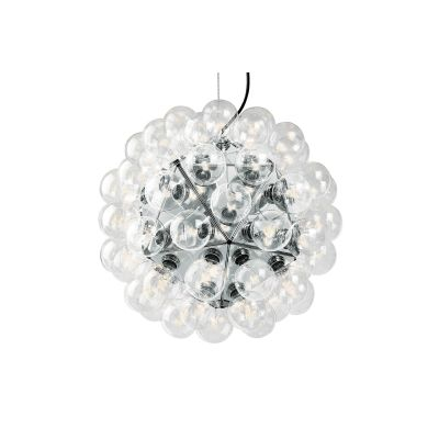 Taraxacum 88 S Pendant Light S1, Small