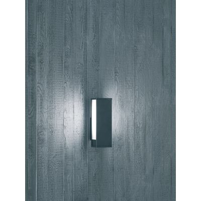 Tendo 44 Wall Light