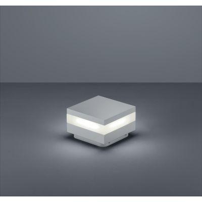 Tera Floor Lamp
