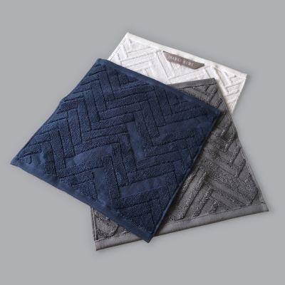 Tiles Towels Tiles Face Cloth
