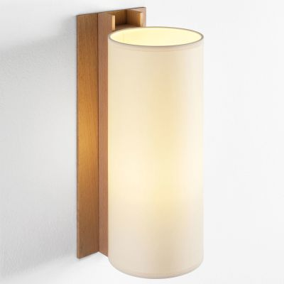 TMM Largo Wall Light Beige