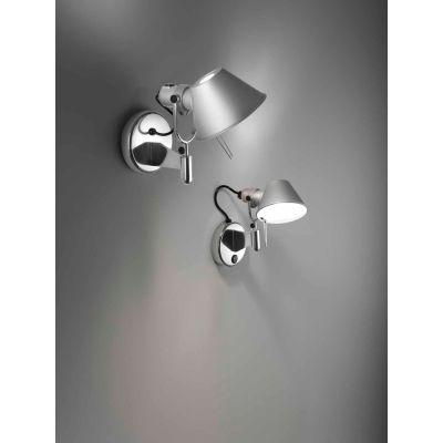 Tolome Micro Faretto LED Wall Light With