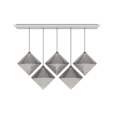Top Linear Pendant System