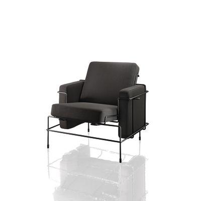 Traffic Armchair Black 5013, Dani Florida 2068, Yes