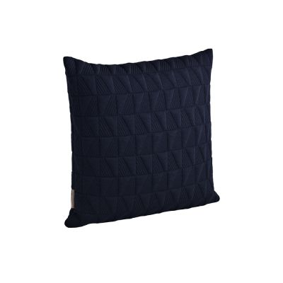 Trapez Square Cushion - set of 4
