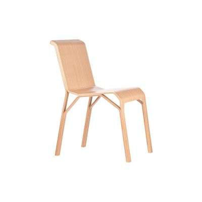 Trimo Chair