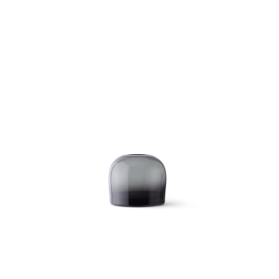 Troll Vase Medium
