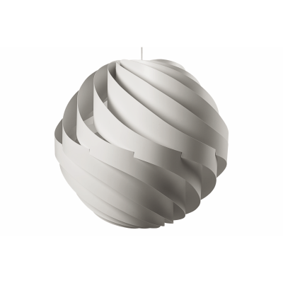 Turbo Pendant Light Ø62