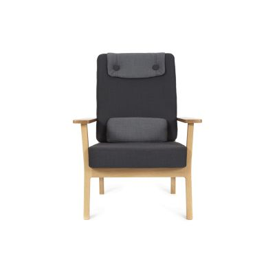 Tyneside Lounge Chair Storr CF774/0103