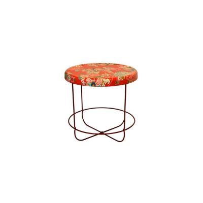 Ukiyo Round Coffee Table - New Sakura