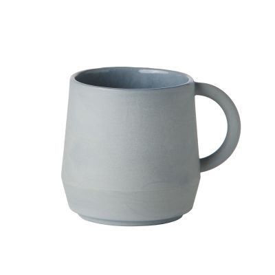 Unison Ceramic Cup Cloud Blue