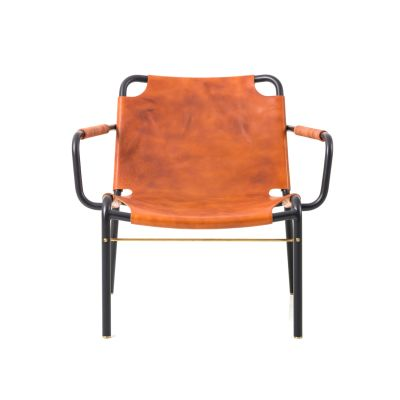 Valet Lounge Chair