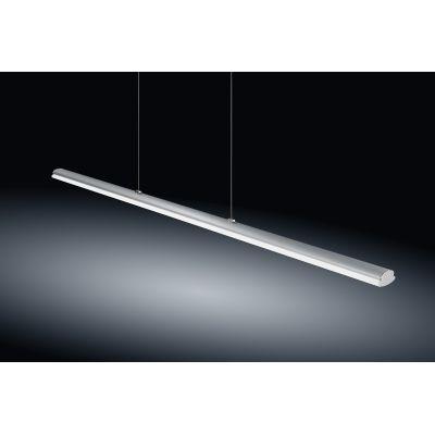 Venta Adjustable Height Pendant Light