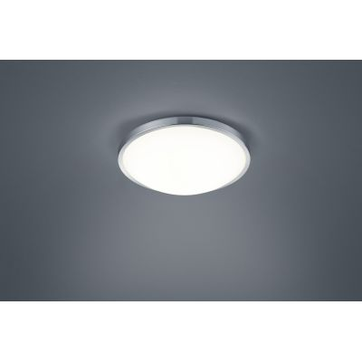 Vidi Ceiling Light 31.5