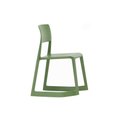 Vitra Tip Ton Chair 51 Cactus