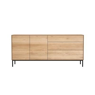 Whitebird Sideboard 1 Oak