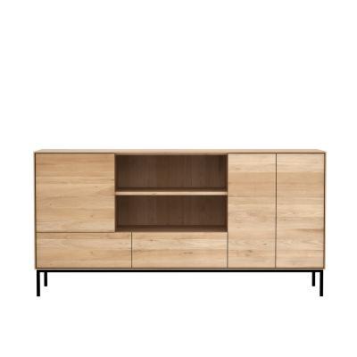 Whitebird Sideboard 2 Oak