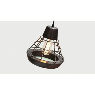 Work Lamp Liqui Contracts