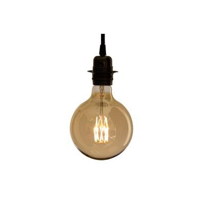 XL Globe LED Light Bulb