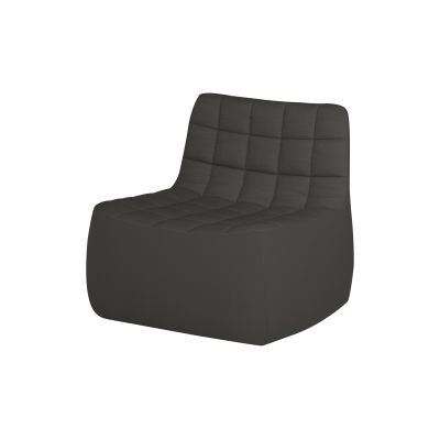 Yam Lounge Chair Brusvik 05