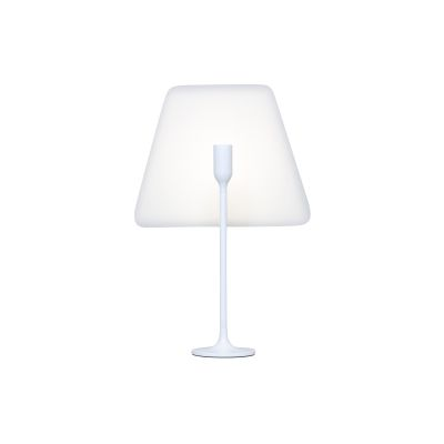 Yoy Table Lamp