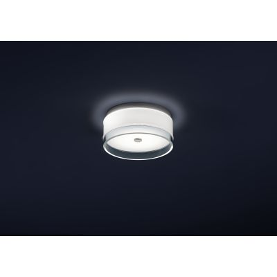Yuma Ceiling Light 16 x 8