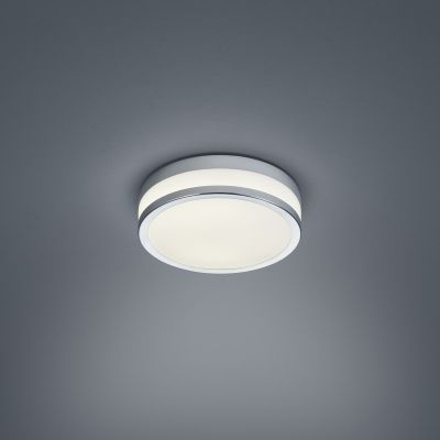 Zelo Ceiling Light 23 x 6.5