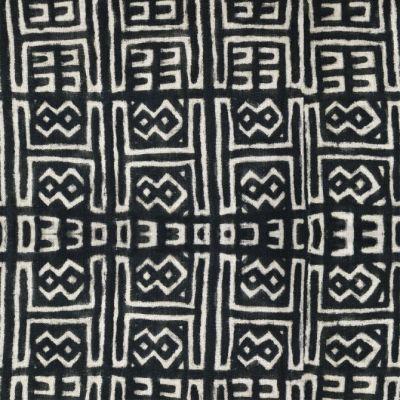 Zulu Wallpaper