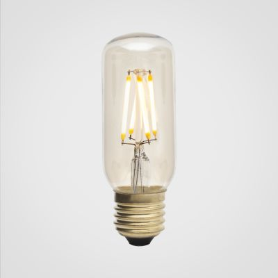 Lurra 3W LED lightbulb Lurra 3W LED lightbulb