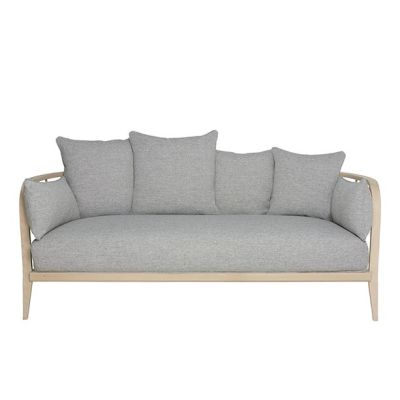 Nest Large Sofa Black - BK, Capture - J4001
