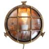 Adoo Marine Nautical Wall Light
