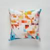 Northmore Major cushion 50x50cm
