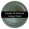Powder Coated Grey FInish
