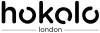 Hokolo logo
