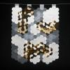 EGO White / EGO Translucent / EGO Gold