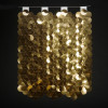 EGO Gold